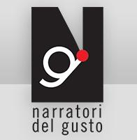 Ndg logo