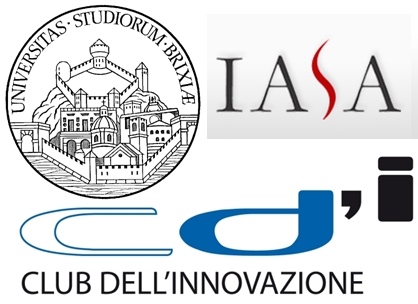Clubinnovazione UnivBrescia Iasa