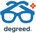 Logo_degreed