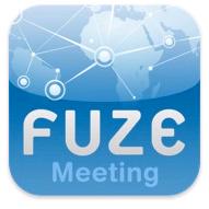 Fuze_meeting