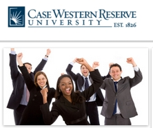 Case western reseerve - inspiring leadership
